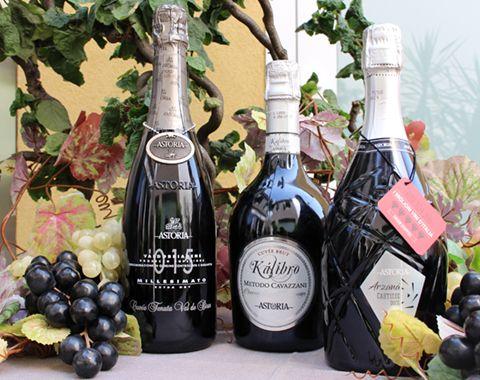 vino astoria gastronomia piazza